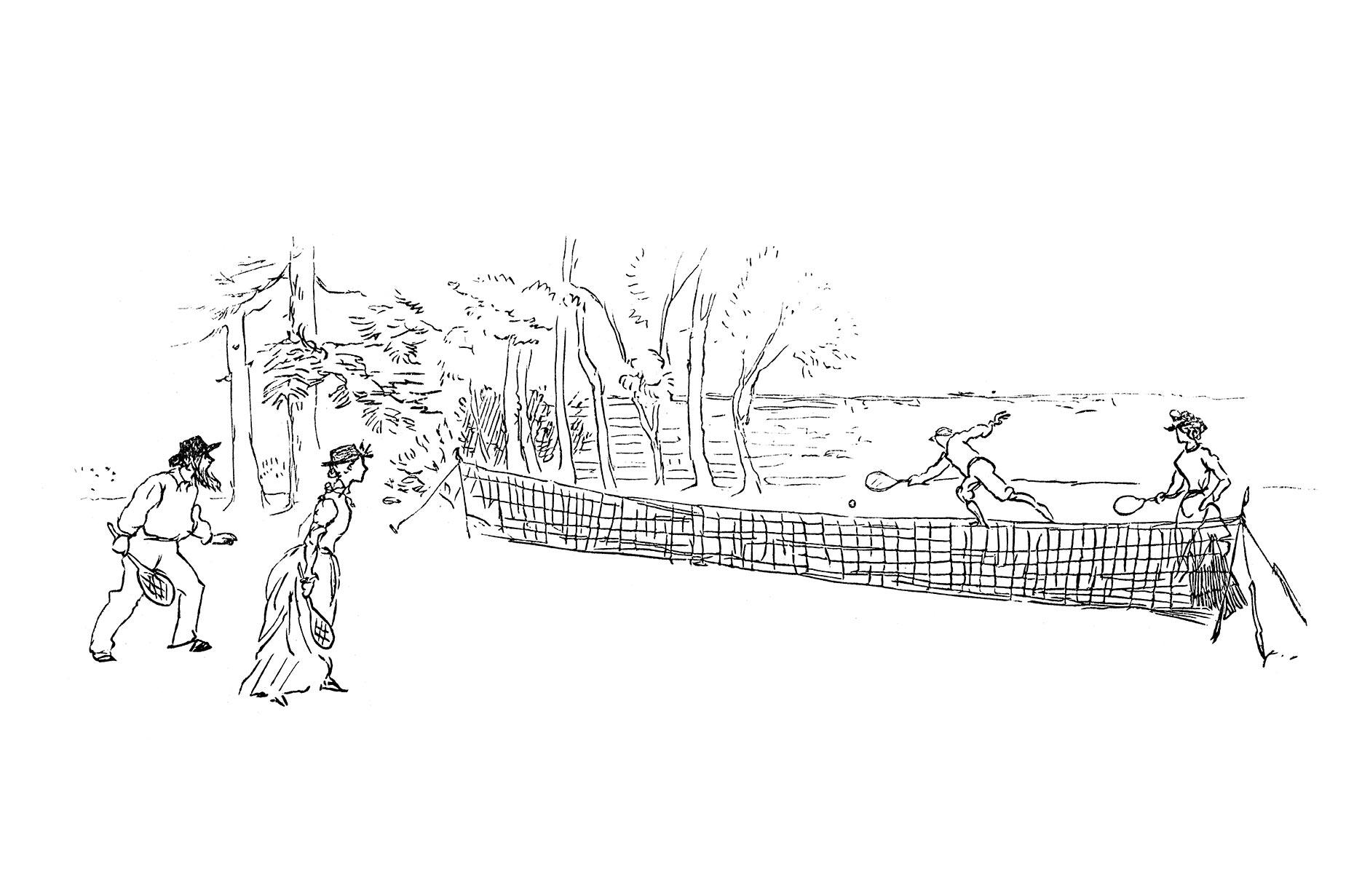 historiek_tekening_1920