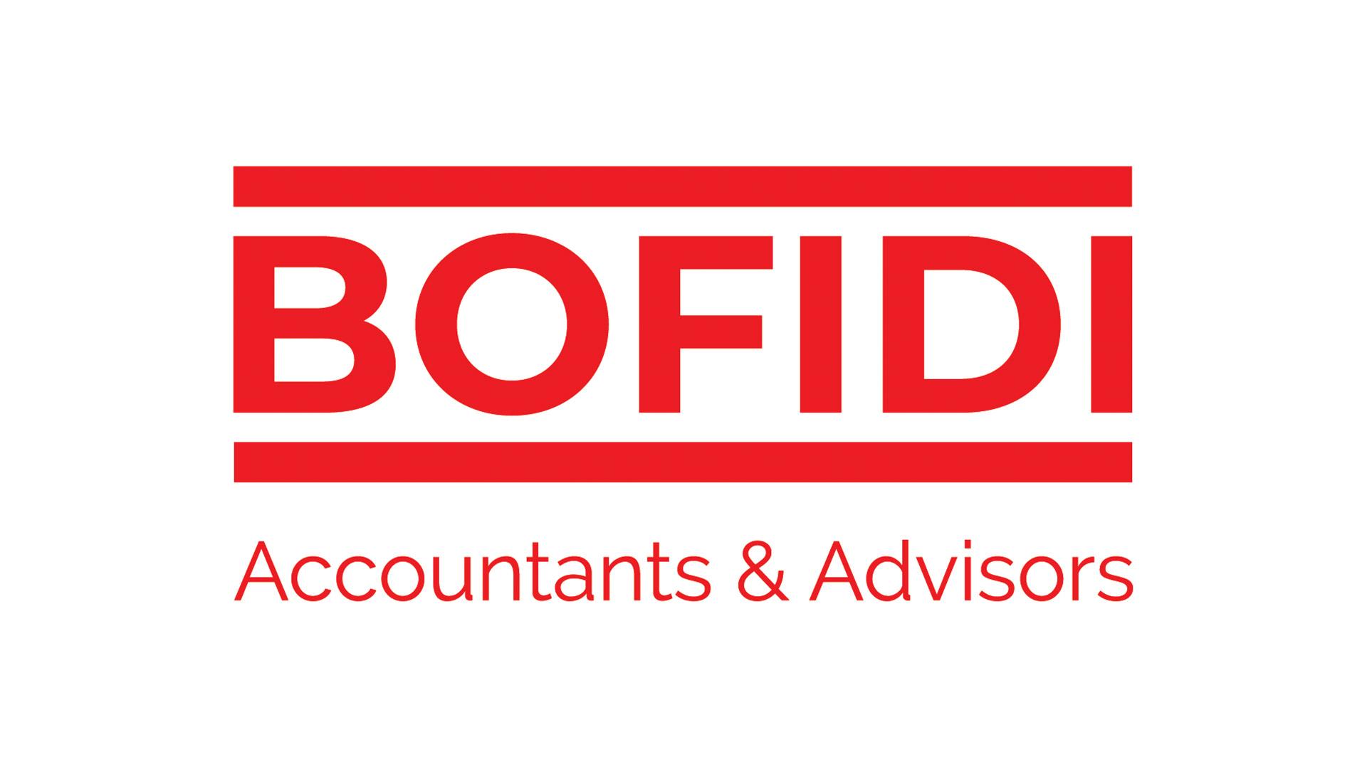 BOFIDI_CMYK_corporatelogo_baseline_coralred_white-XL