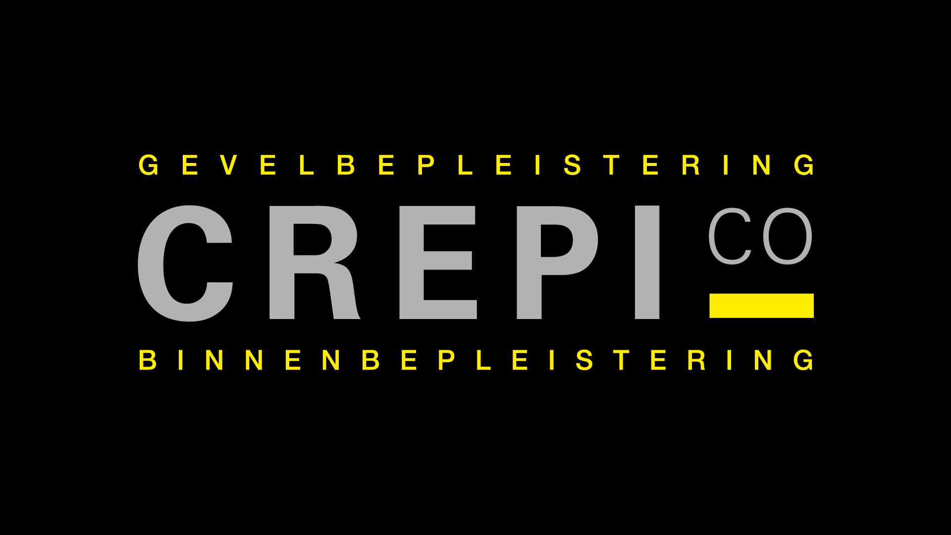 CREPIco-logo