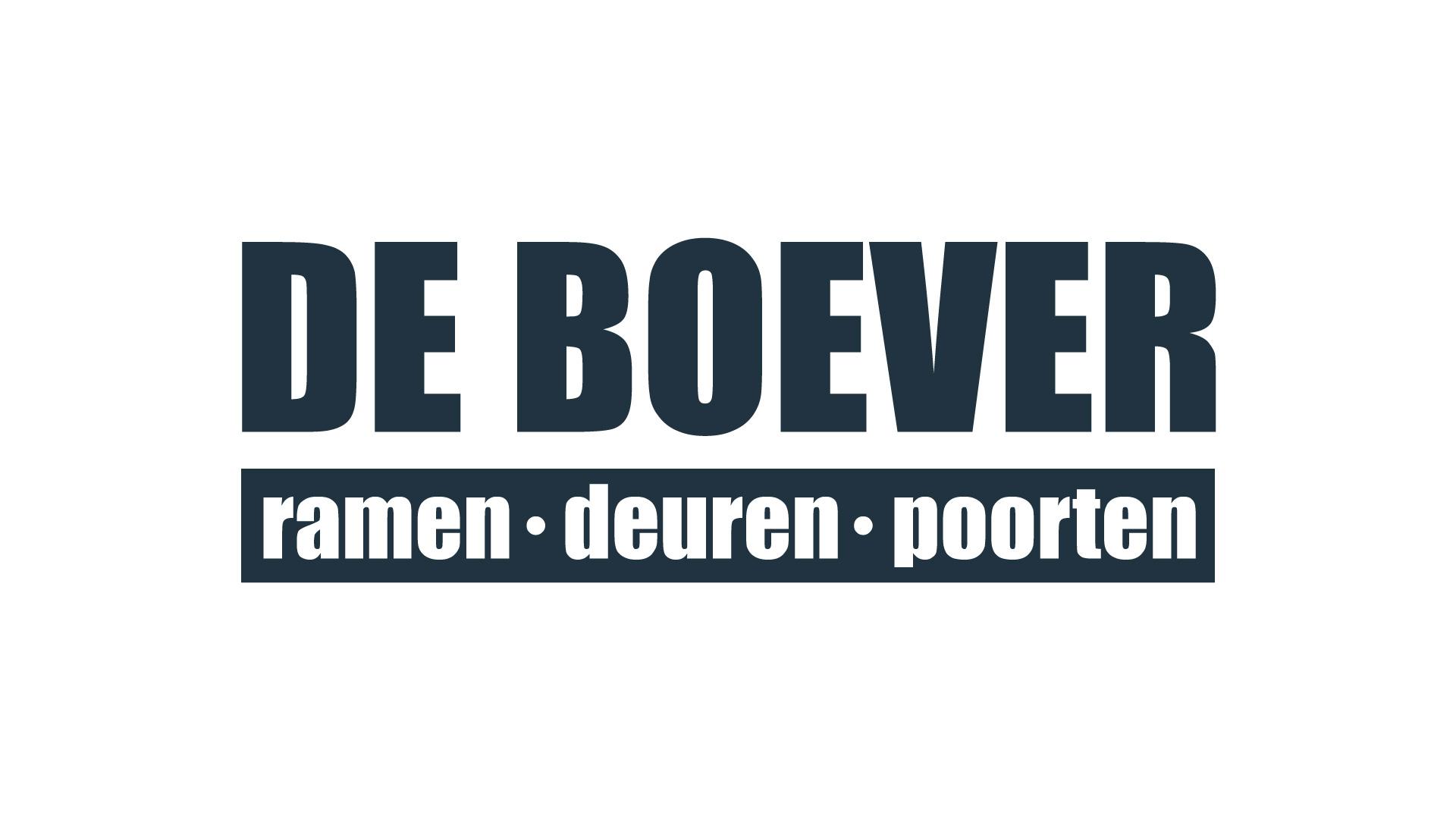 Logo-DeBoever-4