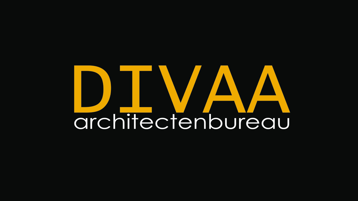 logo-DIVAA-jurgen