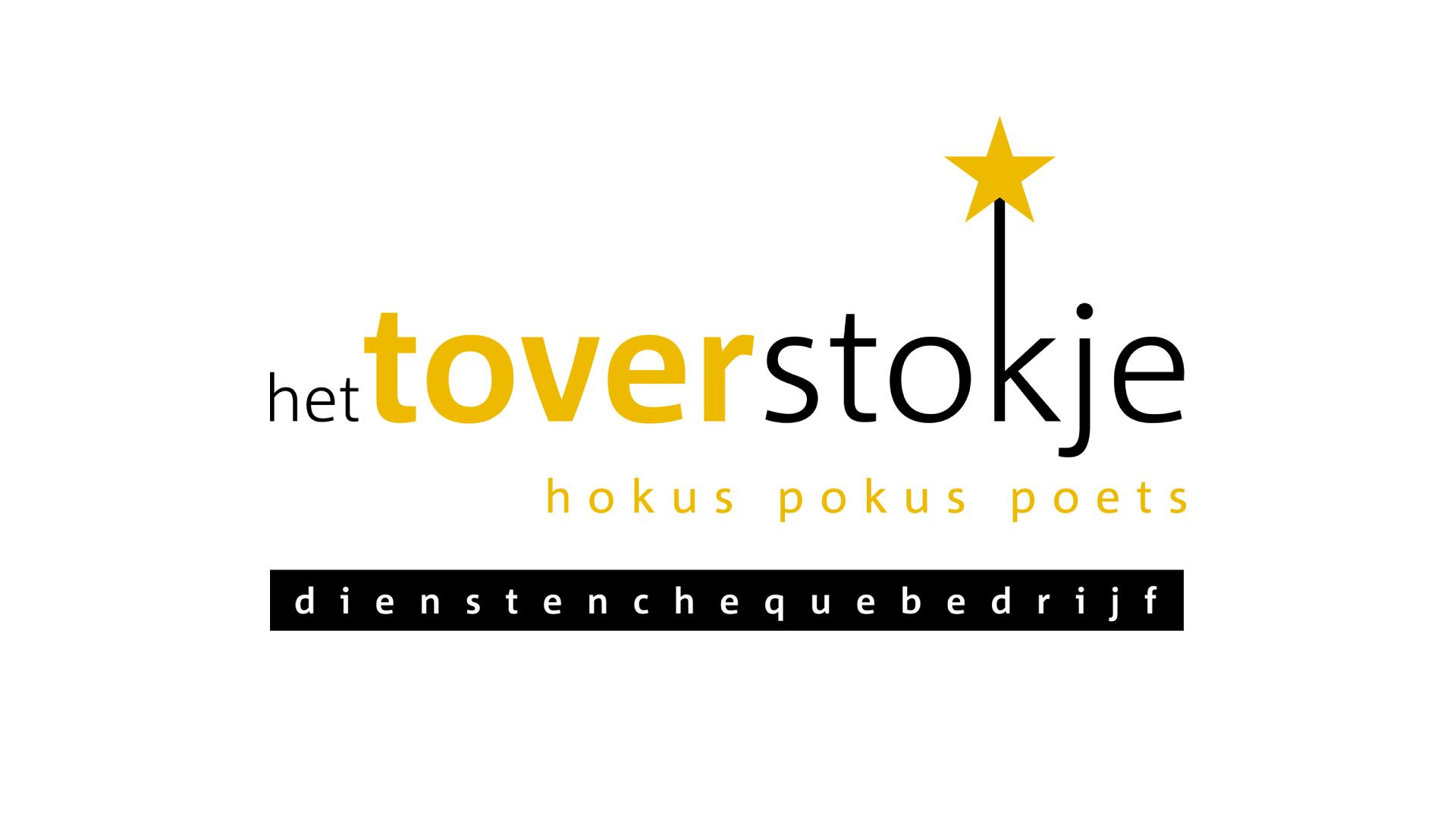 Logo-hetToverstokje